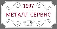 Компанія МеталСервіс
